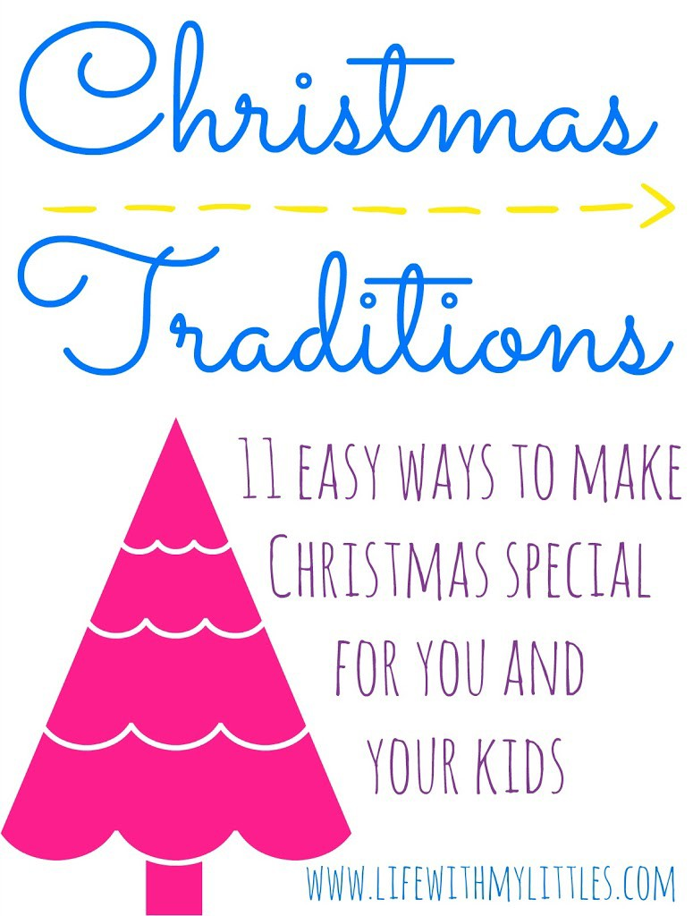 11-easy-christmas-traditions