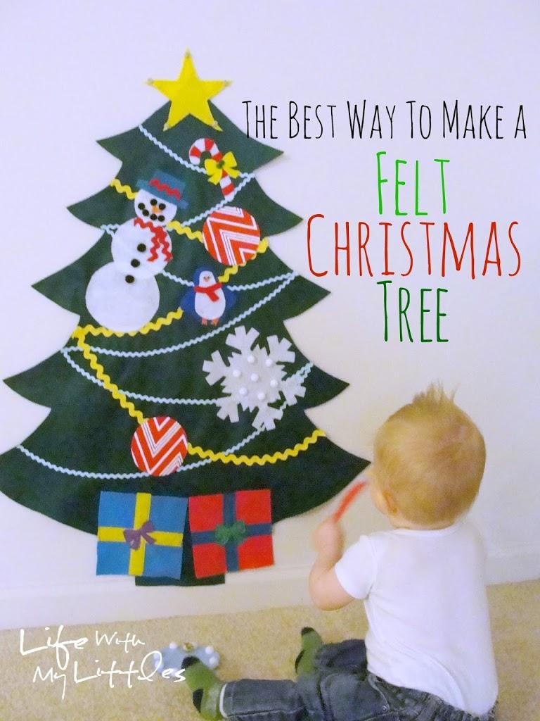 Lds Christmas Craft Ideas