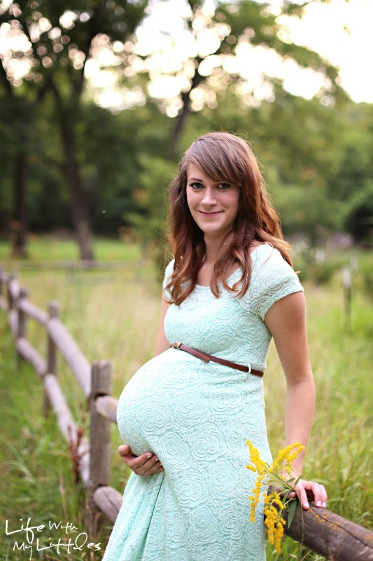 Photos to inspire your maternity shoot by Kandice Stewart Photography