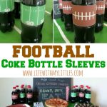 Get Ready for the Big Game with Coca-Cola