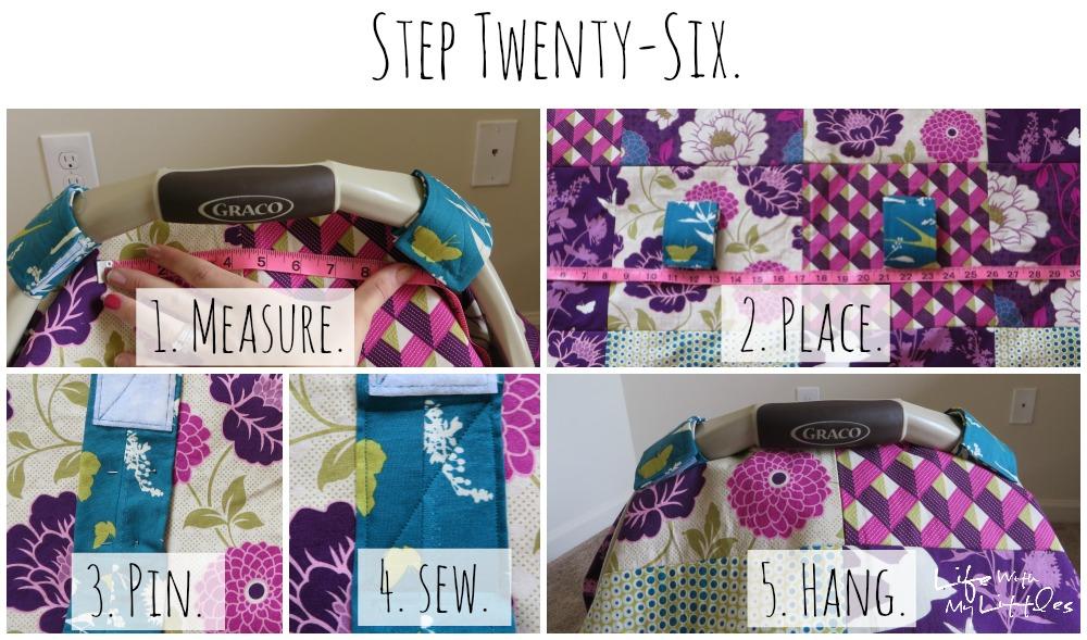 step-twenty-six