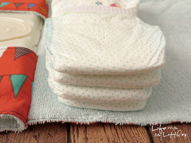 fits-four-diapers