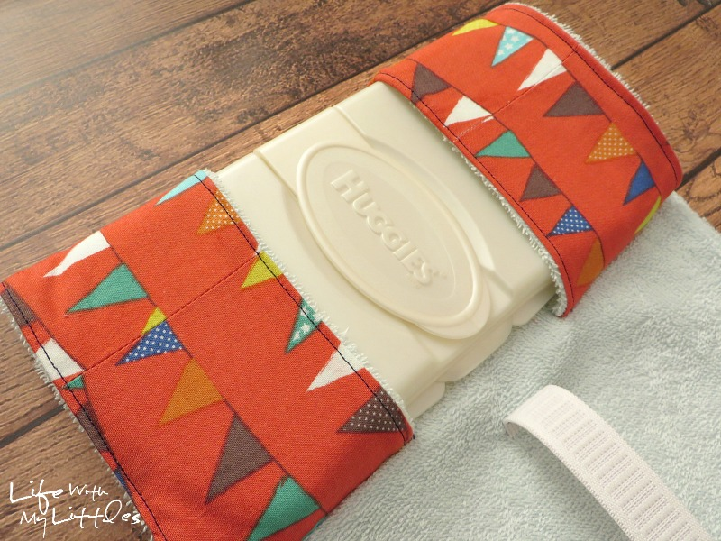wipes-case-in-changing-pad