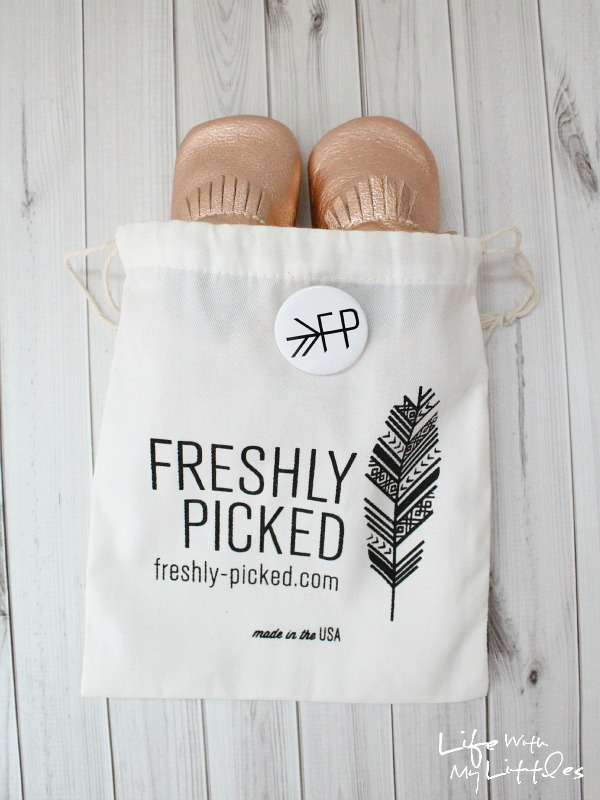 freshly-picked-moccasins-in-bag