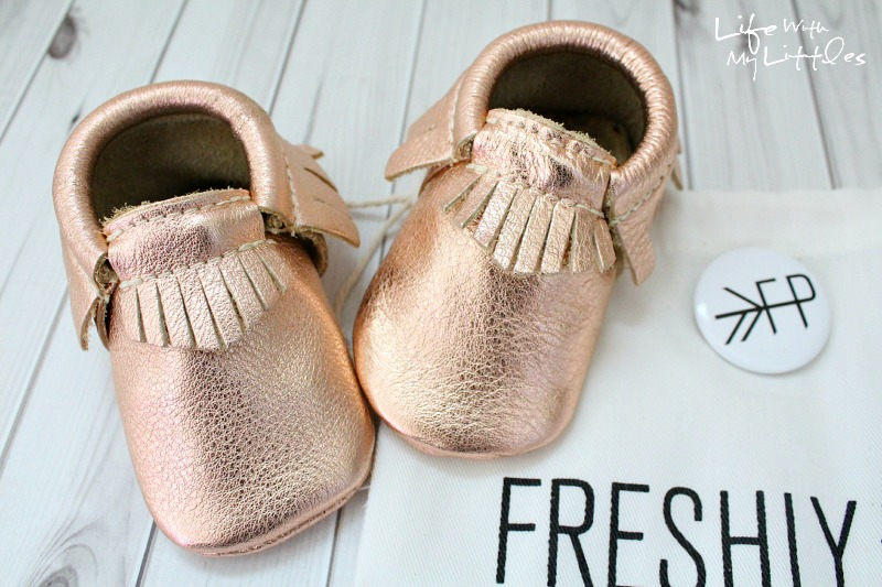 rose-gold-freshly-picked-moccasins