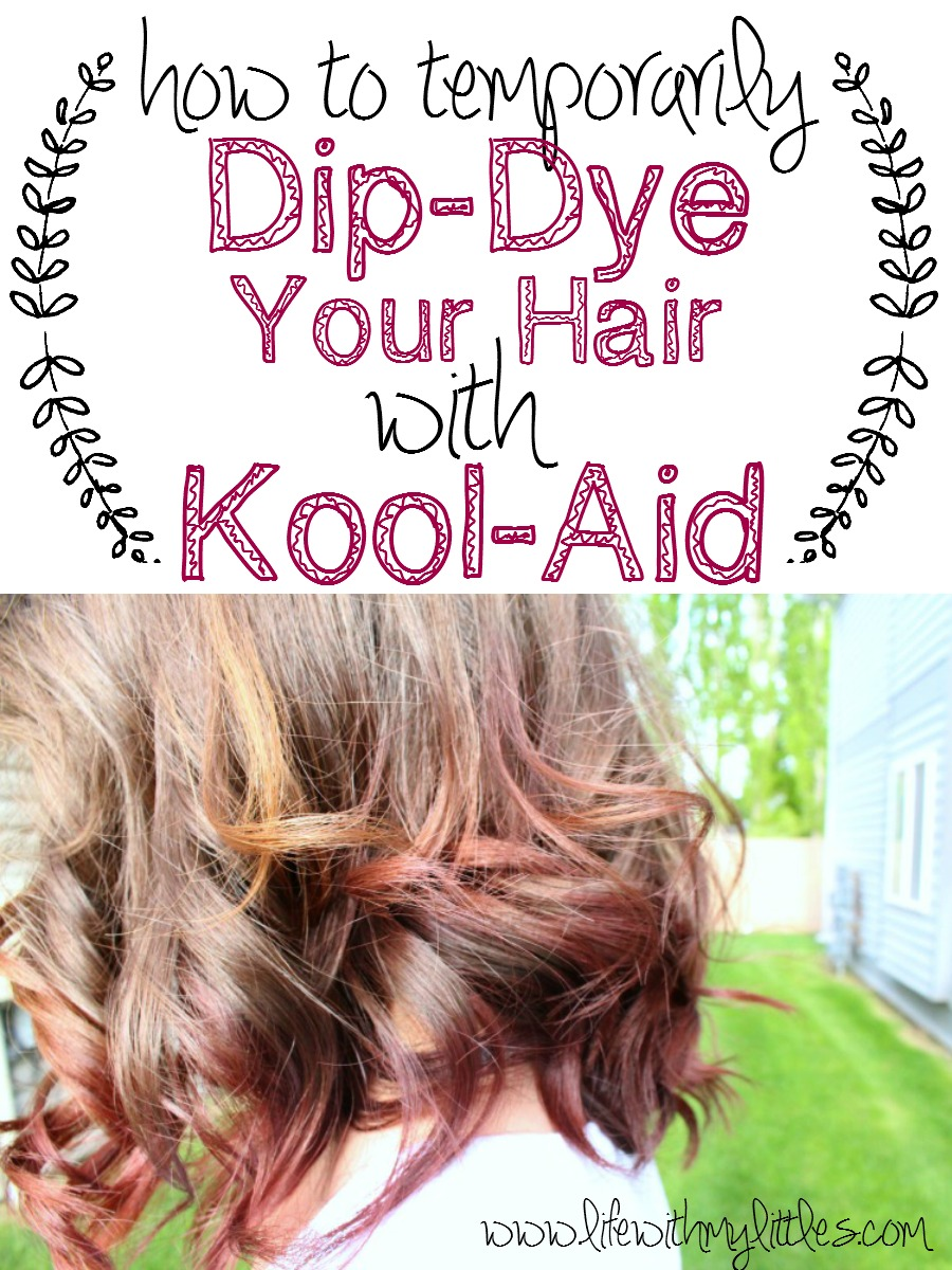 How to Dye Your Hair at Home  Tips for Coloring Your Own Hair