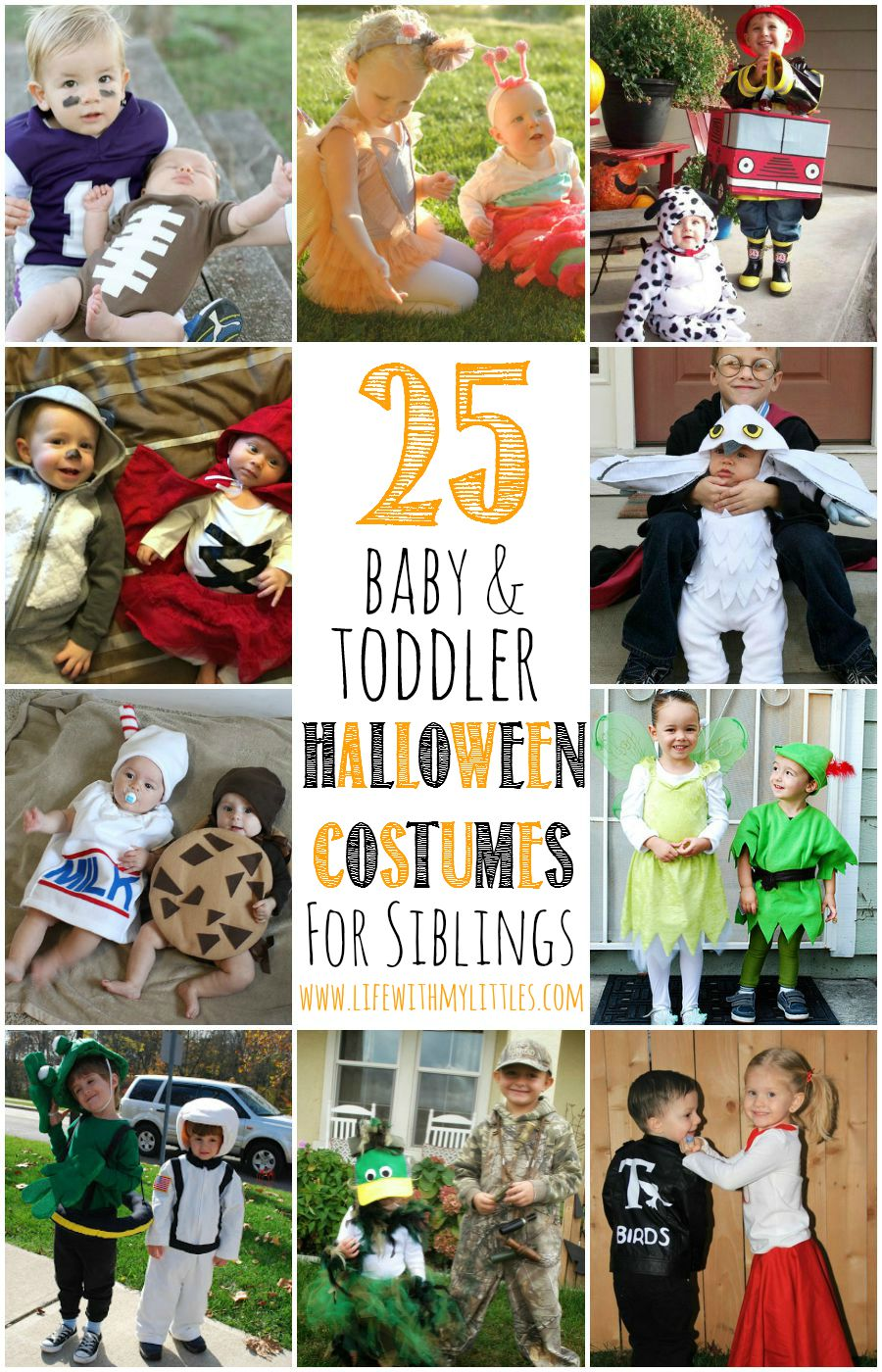baby-and-toddler-halloween-costumes-for-siblings