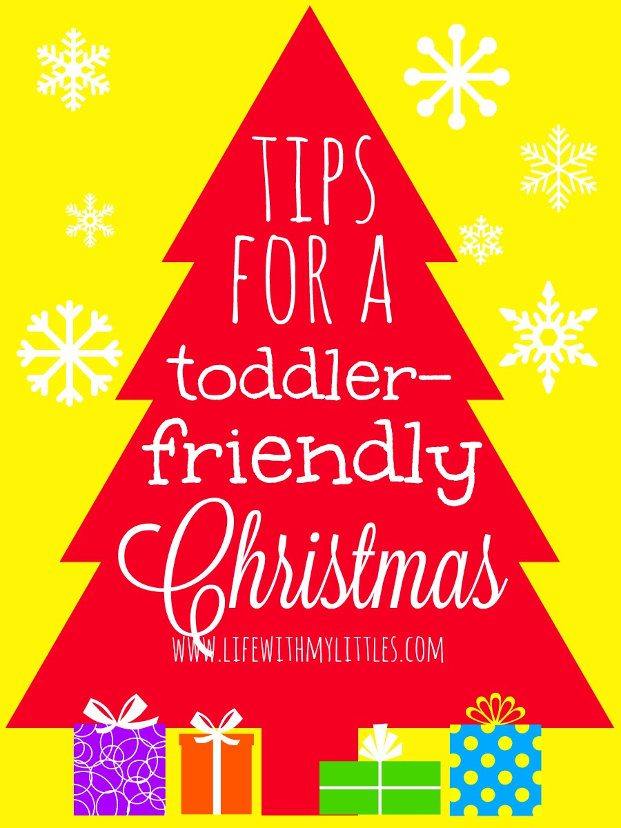 tips-for-a-toddler-friendly-christmas
