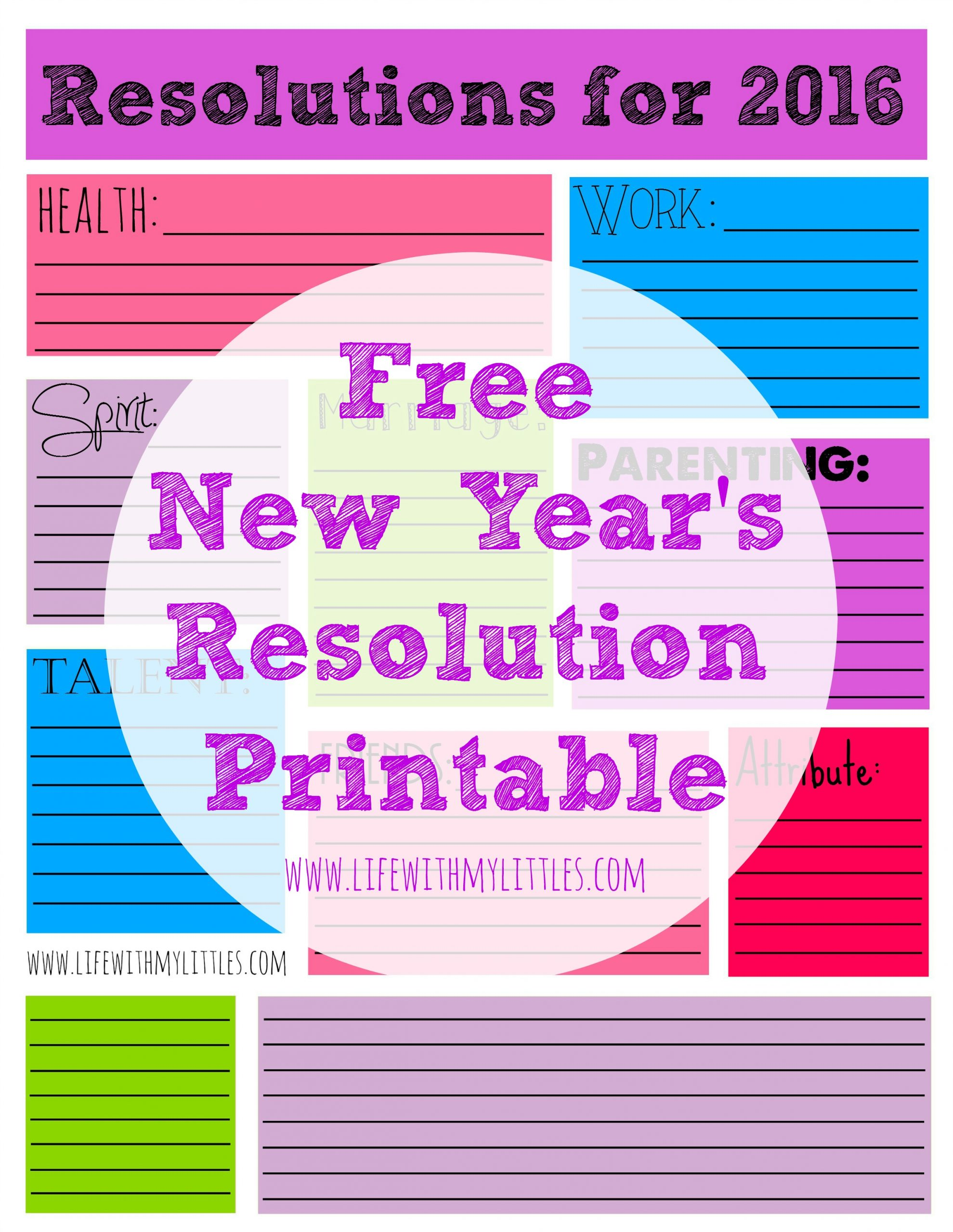 free-new-year-resolution-printable