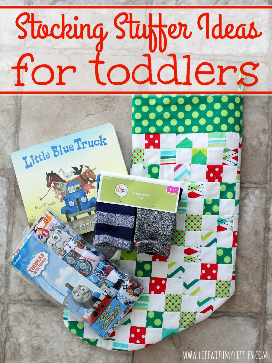 stocking-stuffers-for-toddlers