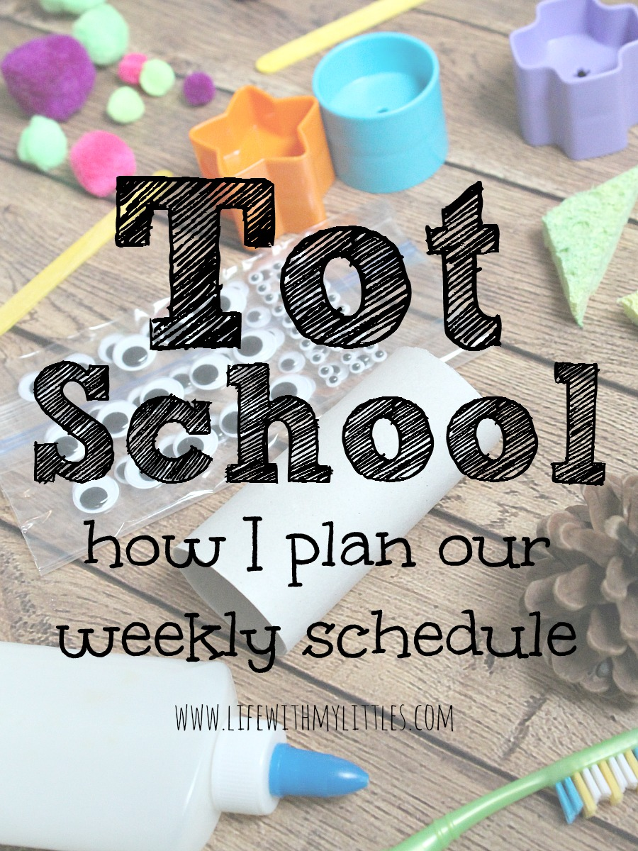 planning-a-week-of-tot-school