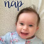 How to Help Your Baby Nap