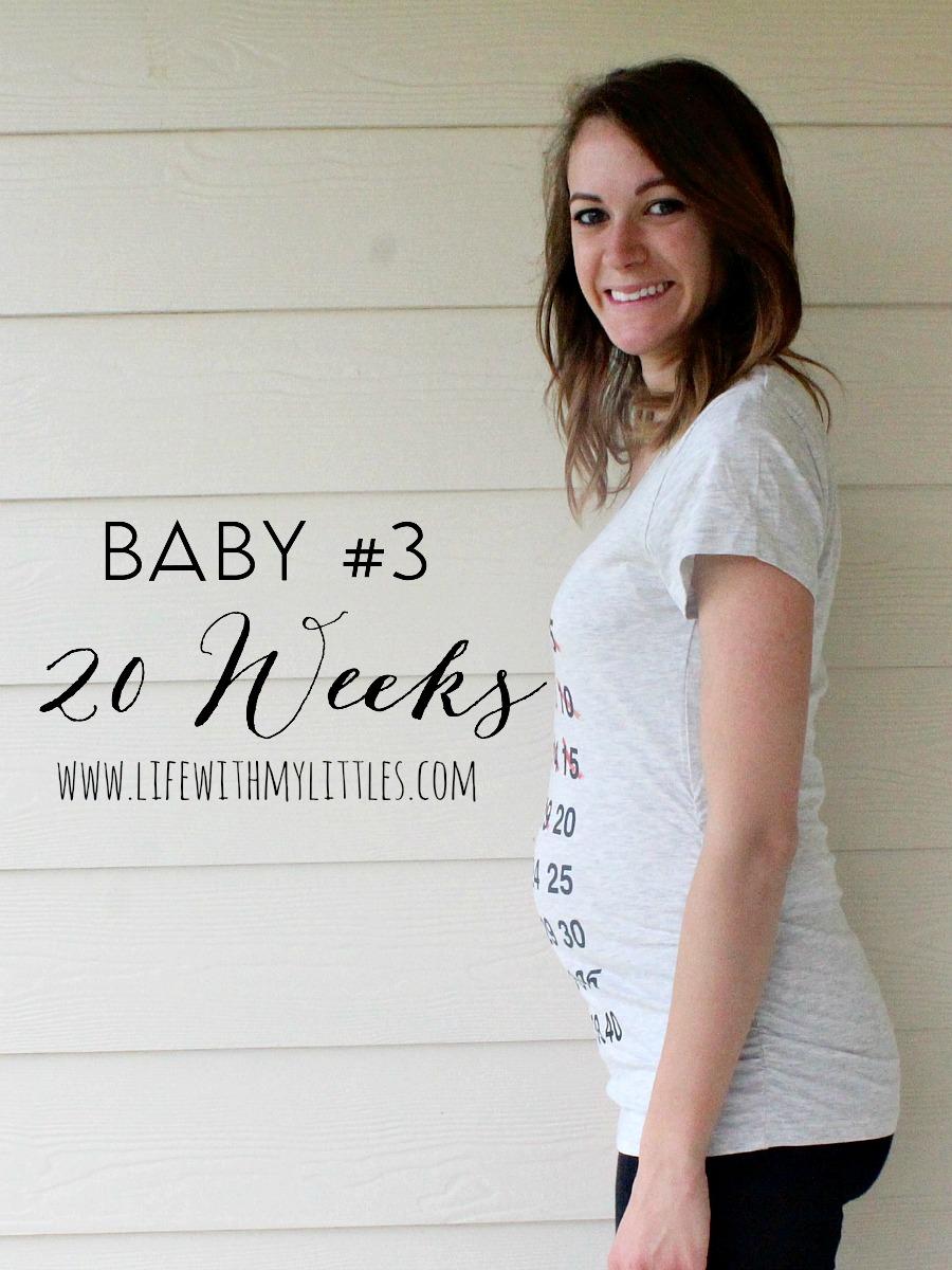 10 Weeks Pregnant  Your Pregnancy WeekbyWeek  Bounty