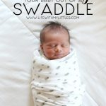 Transitioning Your Baby Out of a Swaddle